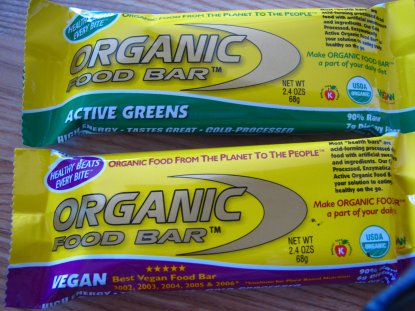 organic-food-bar-active-greens