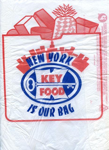 Key Foods