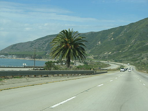 Pacific_Coast_Highway