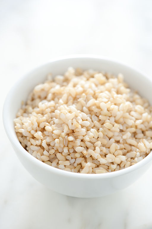 Par_cooked_brown_rice_-_stonesoup