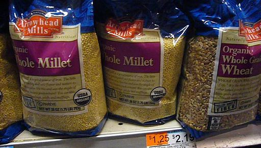 Whole_grain