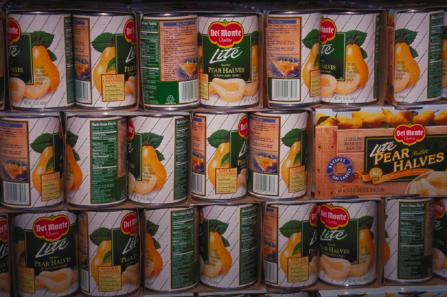 Del_Monte_canned_pears