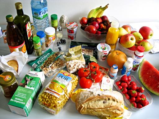 Tasty_Food_Abundance_in_Healthy_Europe