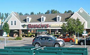 Buschs1043