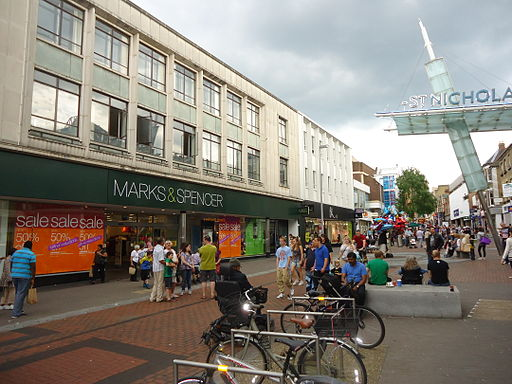 Marks_and_Spencer_Sutton_Surrey