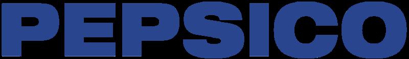 800px-Pepsico_logo