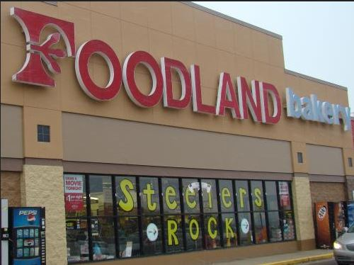Foodland, coupons:.9 off, foodland, promo Codes