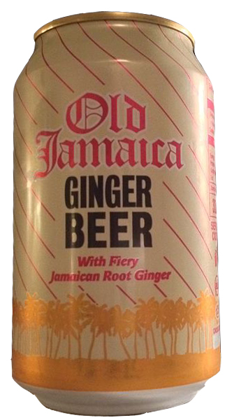 Old_Jamacia_Ginger_Beer_front