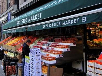 Westside Market 77th St - Grocery.com
