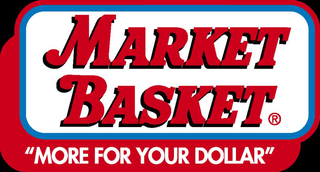 Market Basket Food Stores Massachusetts