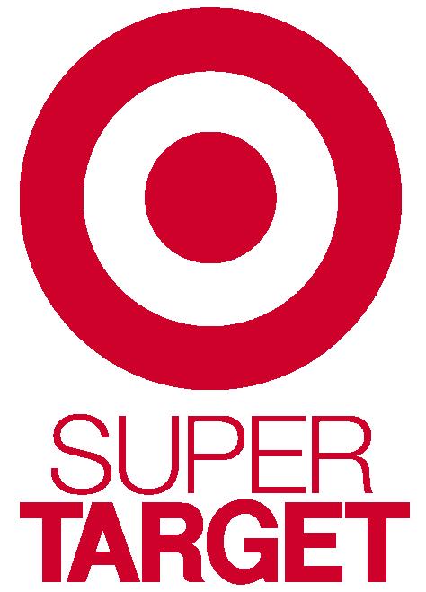 supertarget