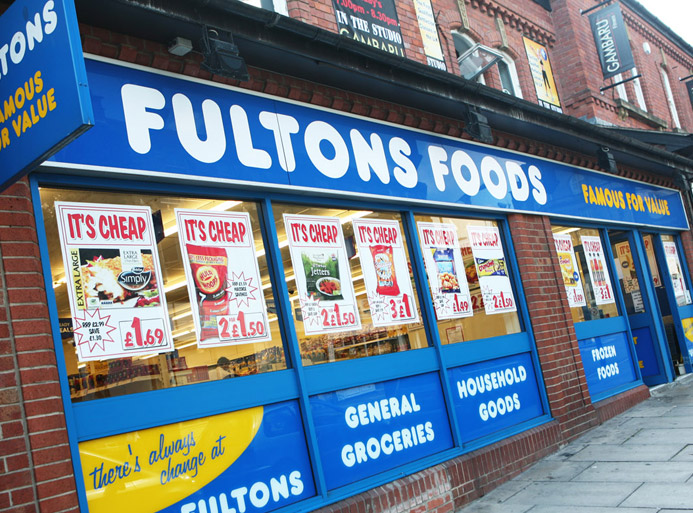 fultons-foods