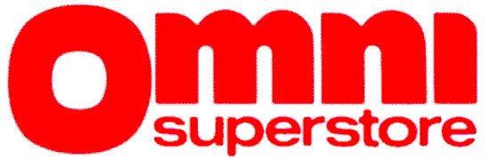 Omni_Superstore112 (1)