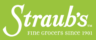 Straub's_logo