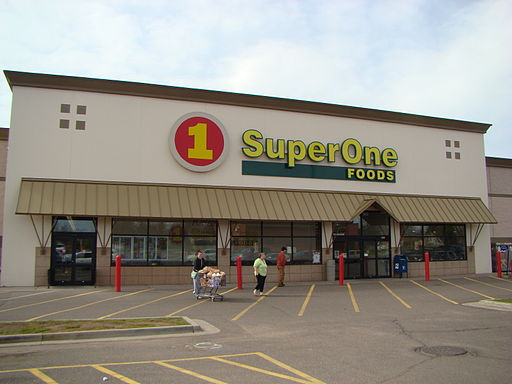 Super_One_Foods_Store