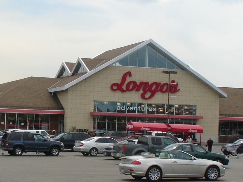 Longo's_Rutherford