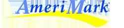 amerimark-logo_0