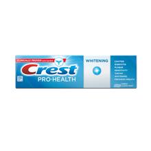 Crest-Pro-Health-Whitening-Fresh-Clean-Mint