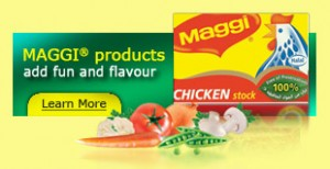 maggi-products-banner