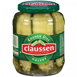 CLAUSSEN1
