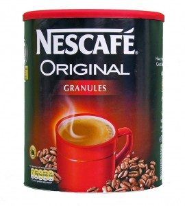 nescafe-original-coffee-750ml-tin-78J8