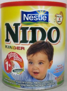 nestle-nido-1-kinder-800g