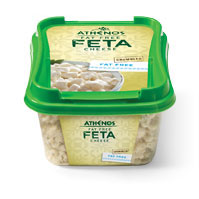 product-feta-small-fatfree
