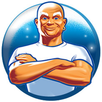 200px-Mr._Clean_logo