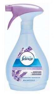 Febreze_Bottle