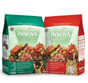 Innova-Dog-Food-