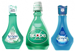 Scope-mouthwash-coupons