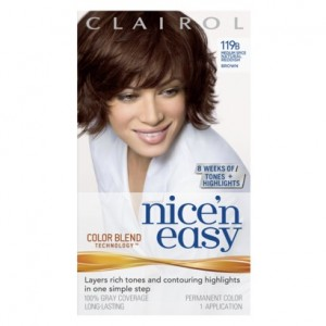 Clairol Hair Products - Grocery.com