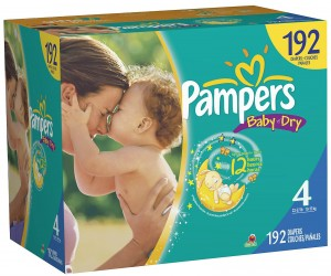 pampers_baby_dry