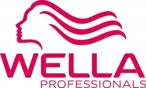 wella-professional