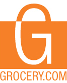 Grocery.com Logo