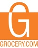 Grocery.com Mobile Logo